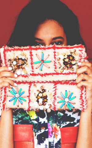 Hanout-Boutiqe-Beaded-Kilim-Clutch-2